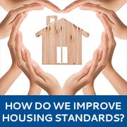 housing-standards
